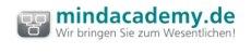 mindacademy Logo